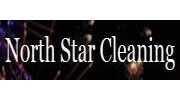 North Star Cleaning Services of Houston