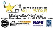 Home Inspection All Star Houston