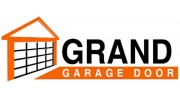 Grand Garage Door Repair Houston TX