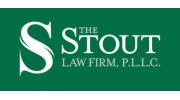 The Stout Law Firm P.L.L.C.
