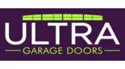 Ultra Garage Doors Repair