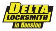 Delta Locksmith Houston