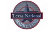 Texas National Marketing