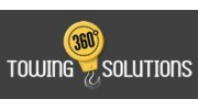 360 Towing Solutions Houston TX