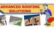 Advanced Roofing Solutions & Repair