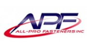 All-Pro Fasteners
