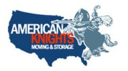 American Knights Moving