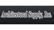 Architectural Supply