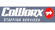 Coworx Staffing Services
