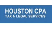 Law Firm in Houston, TX