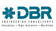 DBR Engineering Consultants