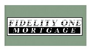 Fidelity One Mortgage