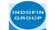 Indofin Group