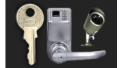 Locksmith Houston