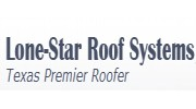 Lone-Star Roof Systems