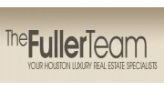 The Fuller Team - Keller Williams Realty Memorial