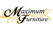 Maximum Furniture
