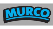 Murco Wall Products