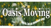 Oasis Moving
