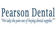 Pearson Dental Supply