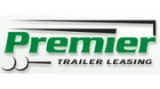 Prmier Trailer Leasing