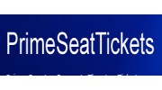 Prime Seat Tickets