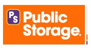 Public Storage Pickup & Delivery