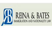 Reina & Bates Immigration Law