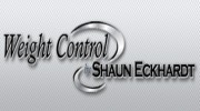 Weight Control By Shaun Eckhardt