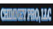 Chimney Pro - Houston Fireplace Repair And Service