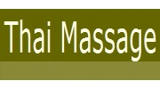 Thai Therapy Massage