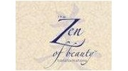 The Zen Of Beauty