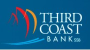 Third Coast Bank SSB