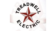 Treadwell Electric