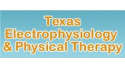 Texas Physical Therapy & Rehab